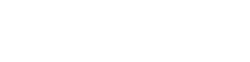 Stojan Stojanovski Online Shop