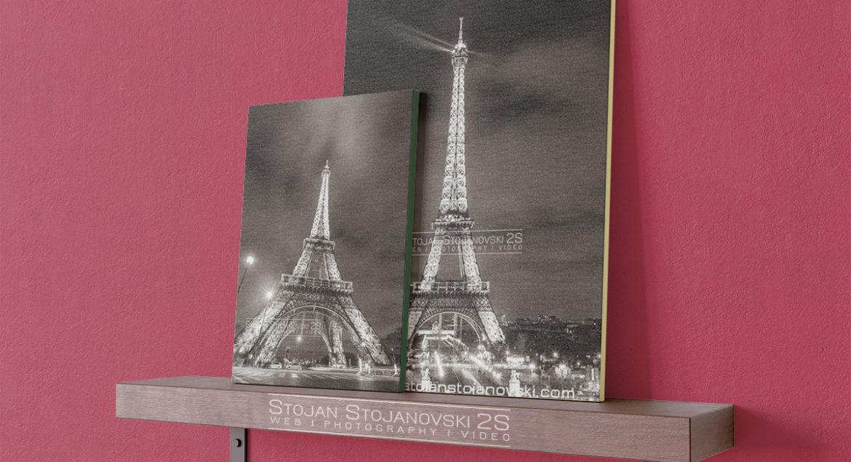 paris-collection-photo